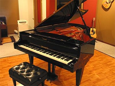Prayerful Improvisations Solo Piano Album By Peter Vantine