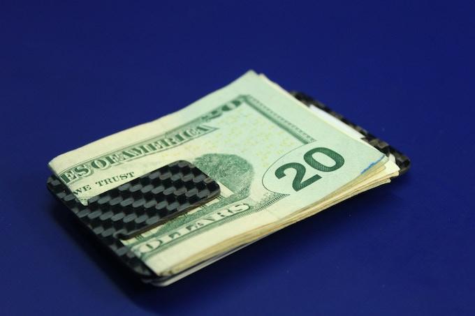 Cash Side