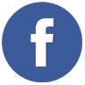 KOR on Facebook