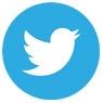KOR on Twitter