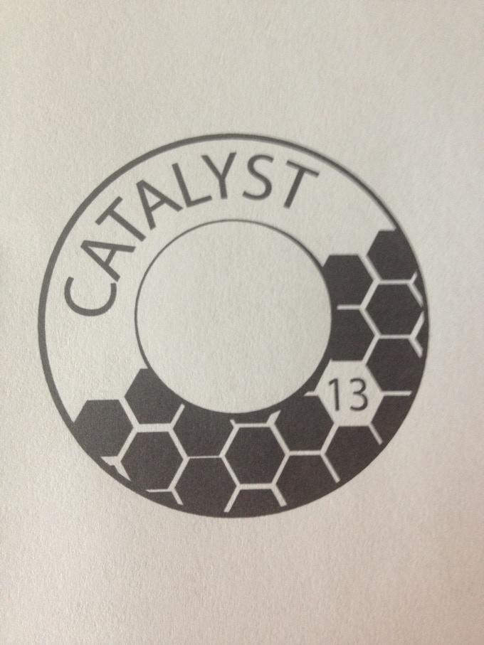 sample of Wheel design