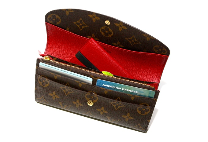 Our wallets will protect against RFID for other accessories if placed in the same pocket or purse