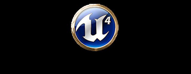 Epic Games' Unreal Engine 4