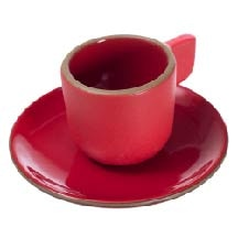 Heath Ceramics Demitasse (saucer NOT included)