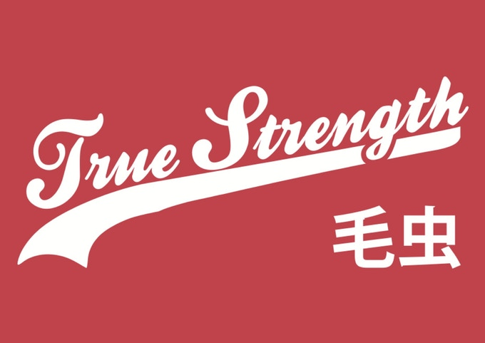 True Strength: 5 Bible-based Short Films by Kids Drama Group by