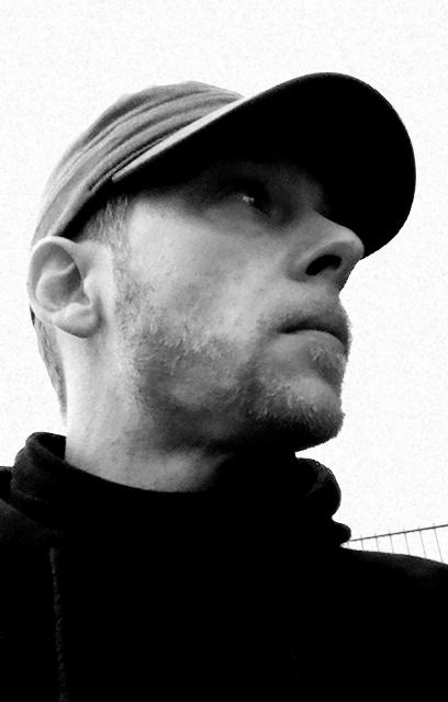 Markus Lovadina ---- Concept Art, Illustration and Art Direction