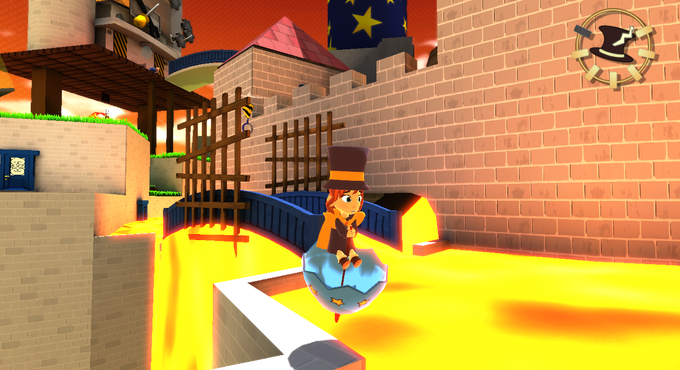 a hat in time ps4 physical release