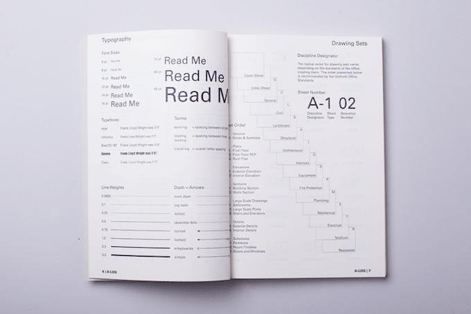 design information