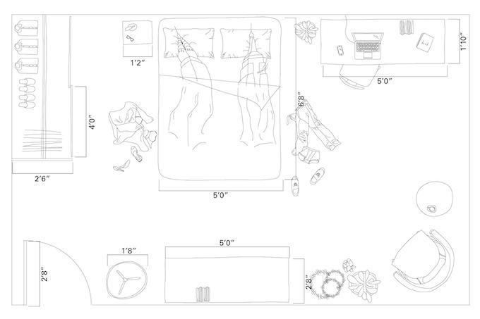 A:LOG by Project A:LOG —Kickstarter