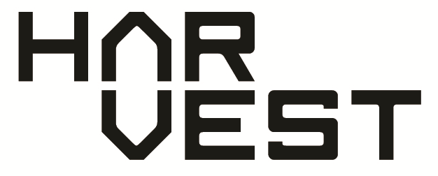Harvest by GondeFire Productions — Kickstarter