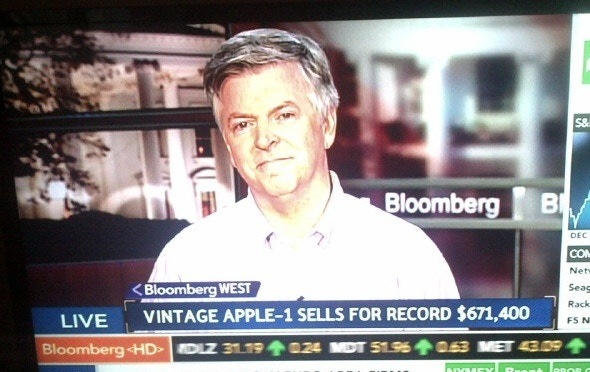 Interview on Bloomberg TV...click image to watch it.