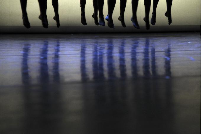Gallim Dance 2