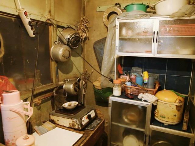 Ohim's Kitchen