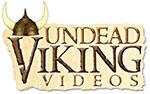 Lance Myxter aka Undead Viking