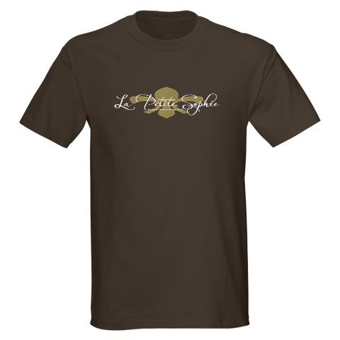 T-Shirt #1