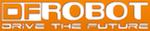 RK-1: A Wifi Arduino Mobile Robot