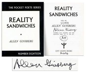 Reality Sandwich 2.0 by Reality Sandwich —Kickstarter