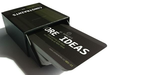 Prototype smartbox