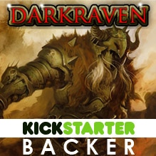 For the backers. :)