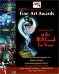Premier Awards Poster