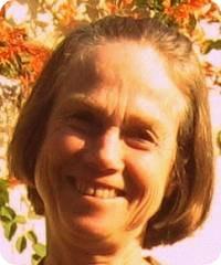 Annie Schliffer