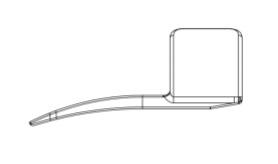 Prototype Computer Image