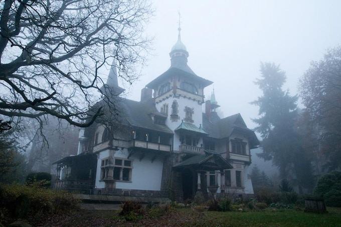 Schloss Heinrichshorst on Facebook