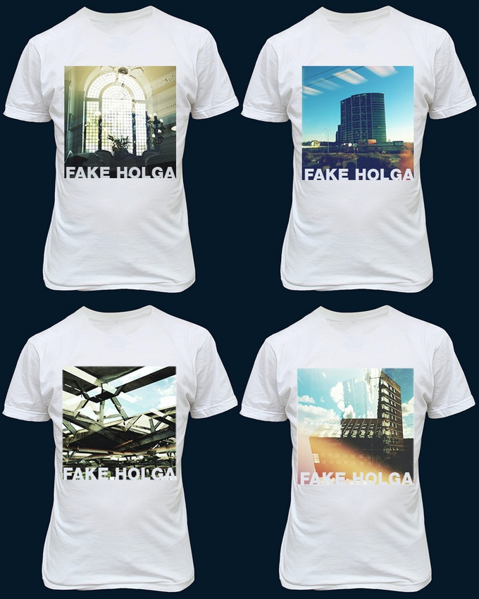 Provided by Yorkshire Tee