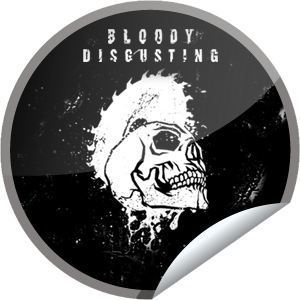EXCLUSIVE INTERVIEW WITH BLOODY-DISGUSTING.COM