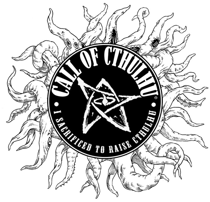 Re-revised COC-7 Backer Tee