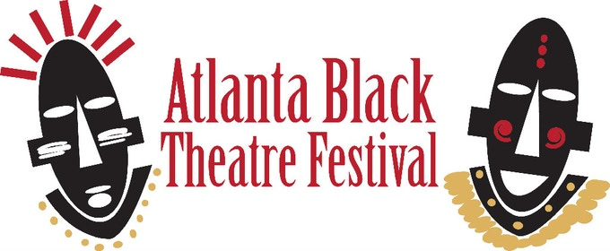 Atlanta Black Theatre Festival Logo