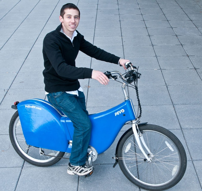 Learn to build your own electric bicycle the book by micah toll using all of these experiences i decided to write an ebike e book specifically designed for complete beginners to help everyone learn to build their own solutioingenieria Choice Image