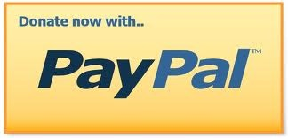 Click To Help Back WIth PayPal!