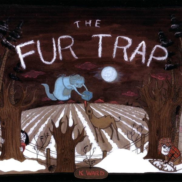 The Fur Trap Book Amp Record By Kevin Ward Kickstarter