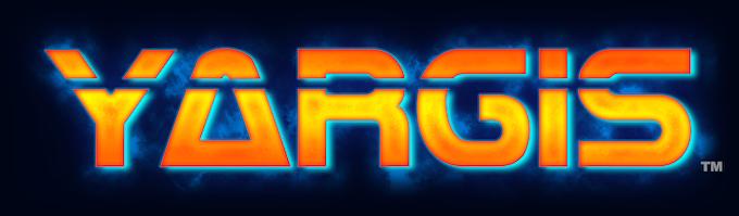 Yargis Logo