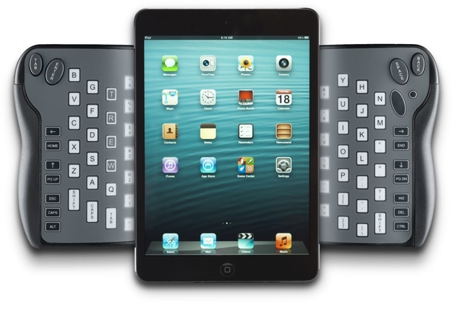 """mini tablet (up to 7"""" screen)"""