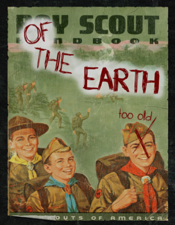 Scout Manual