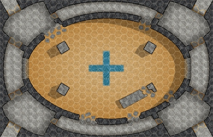 Roleplaying Maps By Arcknight By Arcknight Kickstarter
