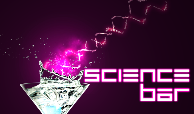 SCIENCE! Bar