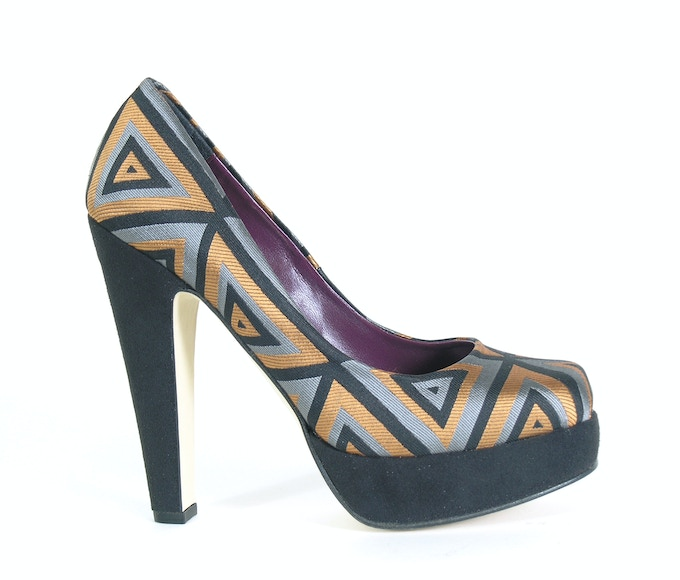 6a32bbd9b422 Beyond Skin Vegan Shoes - The Expansion! by Natalie Dean   Heather ...