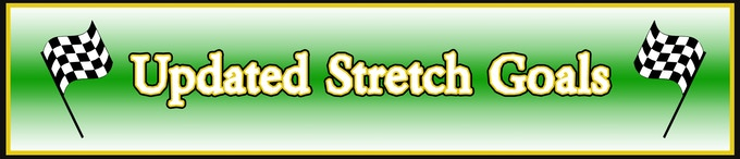 "Refer to the ""Stretch Goal"" section below"