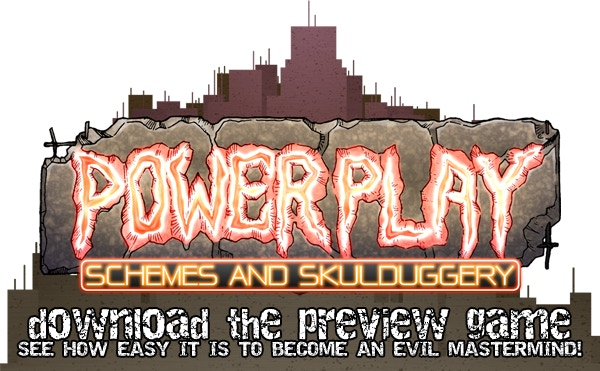 Download a free preview game of Power Play