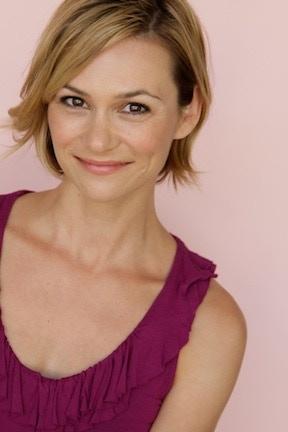 Brooke Lenzi