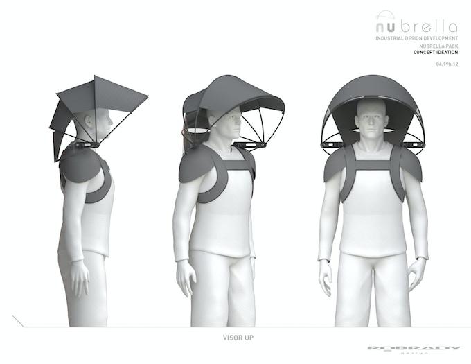 Design firm images