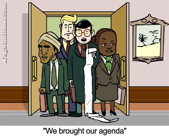 www.negotiations.com