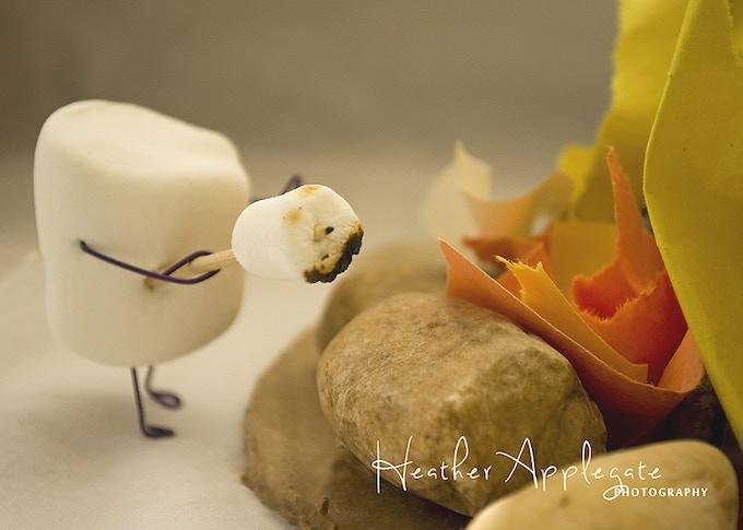 Cannibalism is Sweet ©2011-2013 Heather Applegate