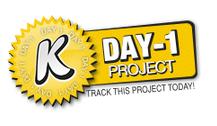 Kicktraq Tracker