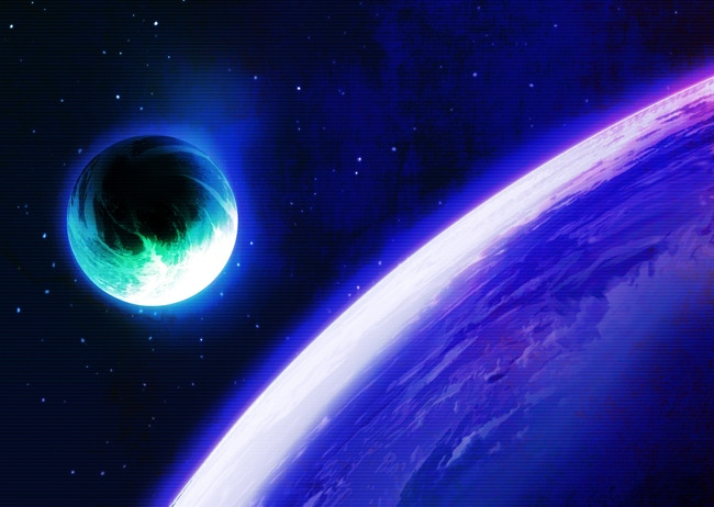 In green: Lorian V