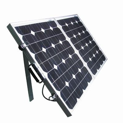 Example: Solar Panel