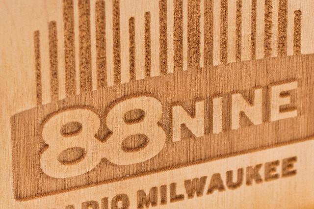 Milwaukee Makerfest 2013 By Makerfest Committee Kickstarter